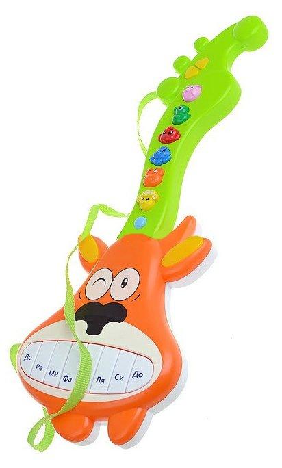 Play Smart гитара 7303