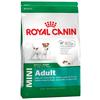 Корм для собак Royal Canin для здоровья кожи и шерсти (для мелких пород)