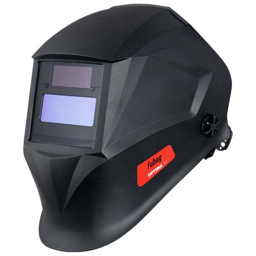 Маска Fubag Optima 11 (38071) маска сварщика fubag хамелеон optima 11 38071