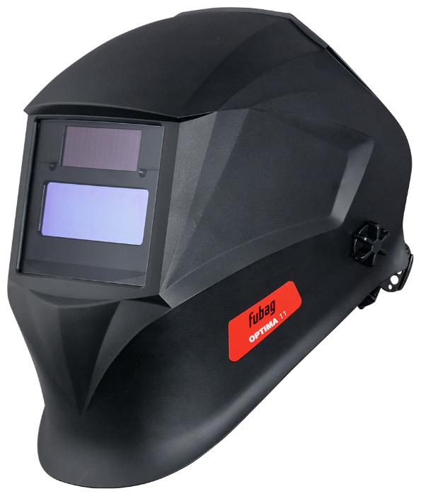 Маска Fubag Optima 11 (38071)
