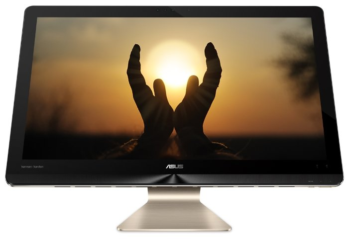 Моноблок ASUS Zen AiO Pro Z240IE