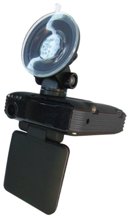 Видеорегистратор intego vx-600r gps с радар-детектором user manual инструкция на русском видеорегистратор