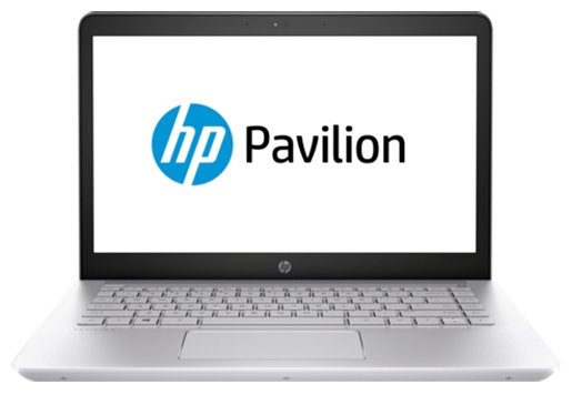 "HP PAVILION 14-bk004ur (Intel Pentium 4415U 2300 MHz/14""/1366x768/6Gb/1000Gb HDD/DVD нет/Wi-Fi/Bluetooth/Windows 10 Home)"