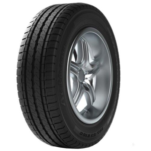 цена на Автомобильная шина BFGoodrich Activan 195/65 R16 104/102R летняя