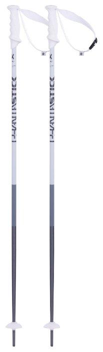 Палки для горных лыж Volkl Phantastick WMS