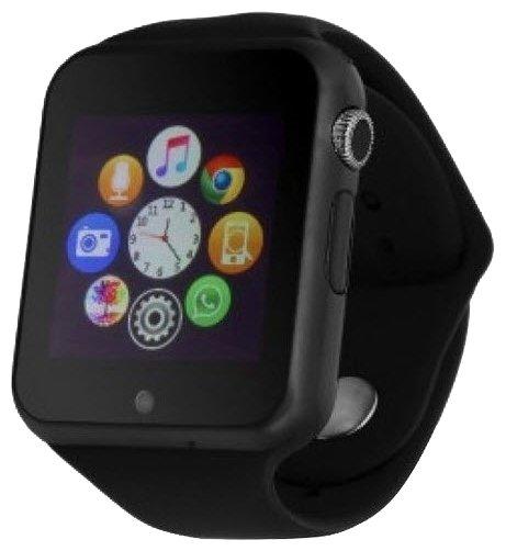 Smart Baby Watch X20