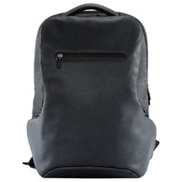 Рюкзак Xiaomi Business Multifunctional Backpack 26L black