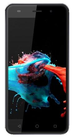 Смартфон Jinga Touch 4G