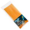 Эко-пластик пруток 3Doodler Start 3 мм оранжевый