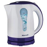 Чайник Maxwell MW-1096 VT