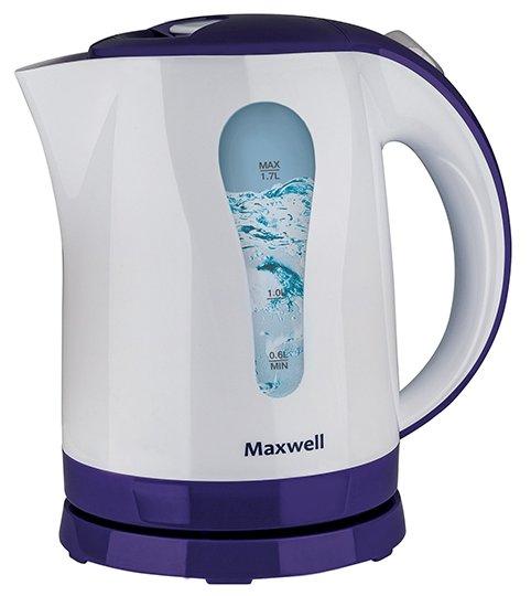 Maxwell Чайник Maxwell MW-1096