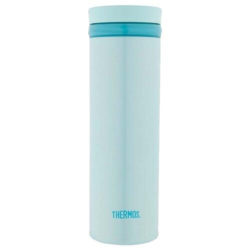 Классический термос Thermos JNO-501, 0.5 л ментоловый