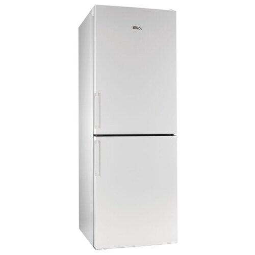 Холодильник Stinol STN 167  - купить со скидкой