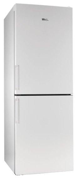 Холодильник Stinol STN 167