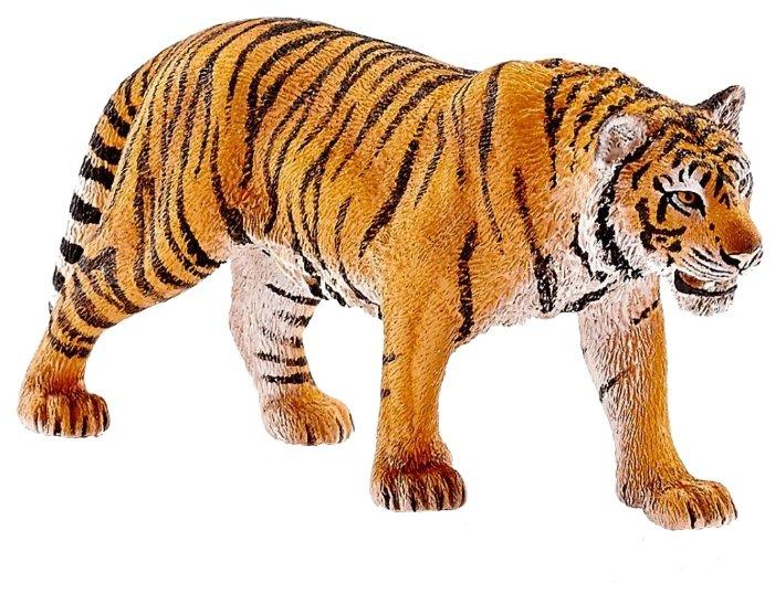 Фигурка Schleich Тигр 14729