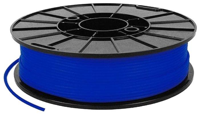NinjaFlex пруток NinjaTek 1.75 мм синий
