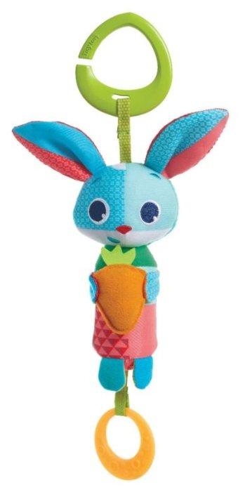 Подвесная игрушка Tiny Love Зайчик (1114001110)