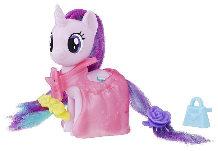Фигурка Hasbro Пони-модница Starlight Glimmer C2489