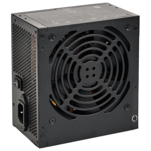 Блок питания Deepcool DN650 650W
