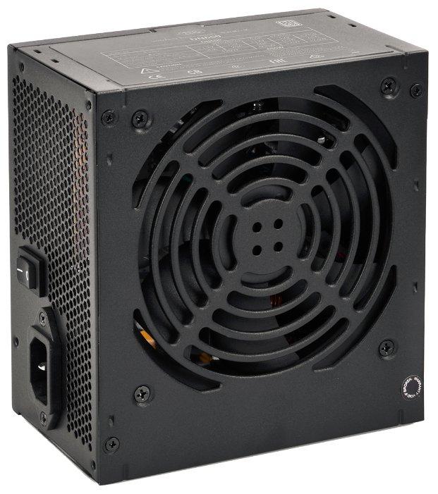Deepcool Блок питания Deepcool DN650 650W