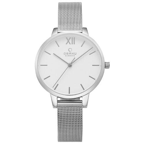 Наручные часы OBAKU V209LXCIMCНаручные часы<br>