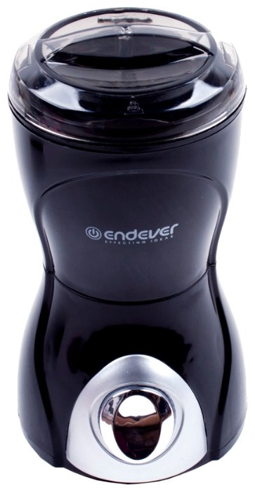 ENDEVER Кофемолка ENDEVER COSTA-1057