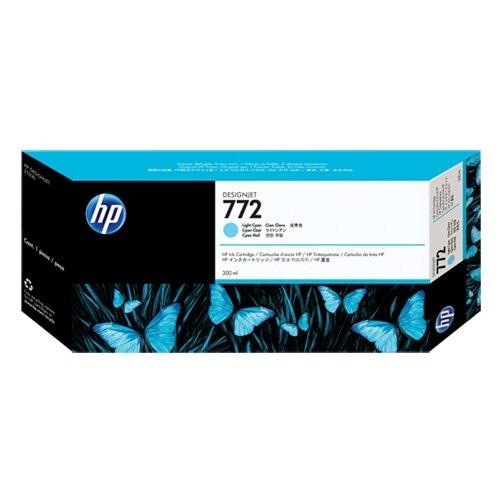 Купить Картридж HP CN632A