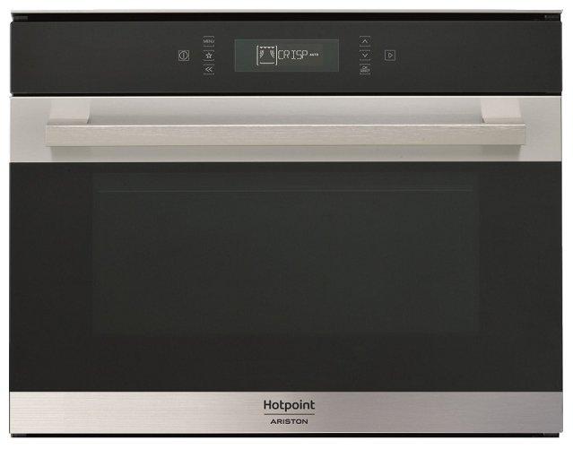Hotpoint-Ariston MP 775 IX