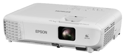 Проектор Epson EB-X400