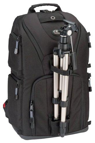 0a40a5c408b0 Рюкзак для фотокамеры Tamrac Evolution 8 — 8 отзывов о товаре на  Яндекс.Маркете