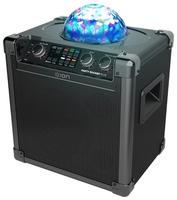 Портативная акустика Ion Party Rocker Plus