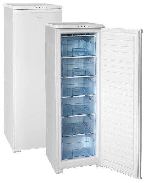 Морозильник Бирюса 116