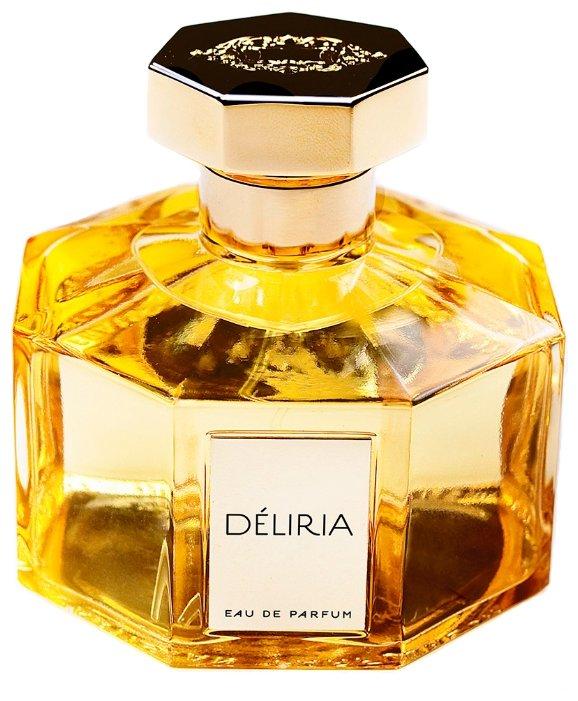 Парфюмерная вода L'Artisan Parfumeur Deliria