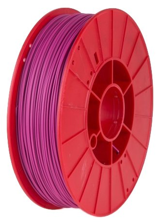 Print Product PLF пруток PrintProduct M1 1.75 мм фиолетовый