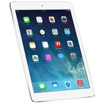 Планшет Apple iPad Air 64Gb Wi-Fi + Cellular
