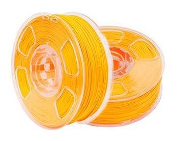 ABS HP пруток U3Print 1.75 мм оранжевый флуоресцентный