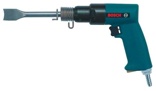 Отбойный молоток Bosch 0.607.560.501