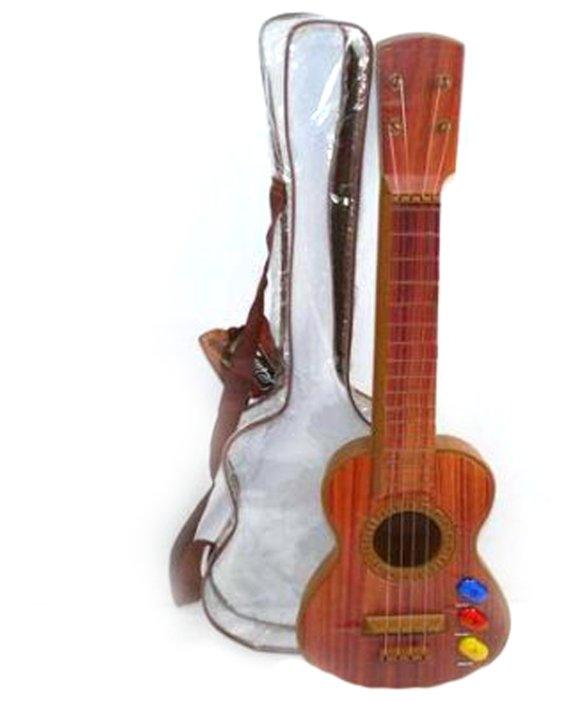 Shantou Gepai гитара 19099C 4 струны