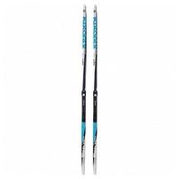 Беговые лыжи KARJALA Ultra Combi Wax NNN 195