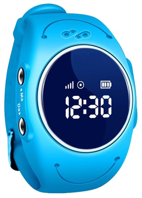 Smart Baby Watch Часы Smart Baby Watch GW300S