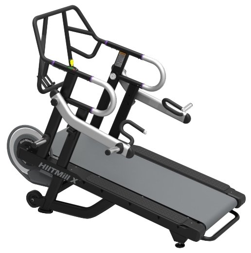StairMaster Hiitmill X 9-4640