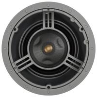 Акустическая система Monitor Audio C380-IDC