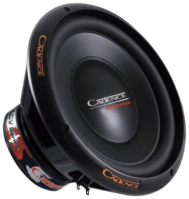 Cadence CV12D4