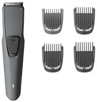 Машинка для бороды и усов Philips BT1216 Series 1000