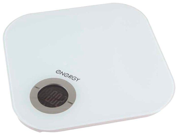 Energy Кухонные весы Energy EN-429