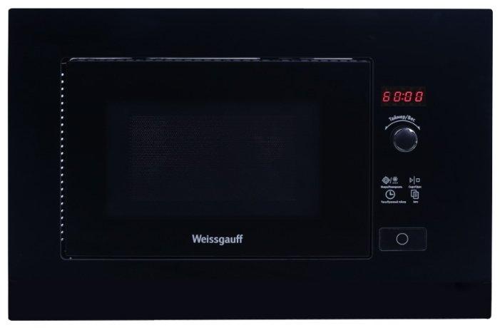 Weissgauff Микроволновая печь Weissgauff HMT-206