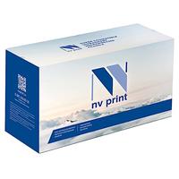 Совместимый картридж NV Print SP201E Black, для Ricoh SP-220Nw/220SNw/220SFNw
