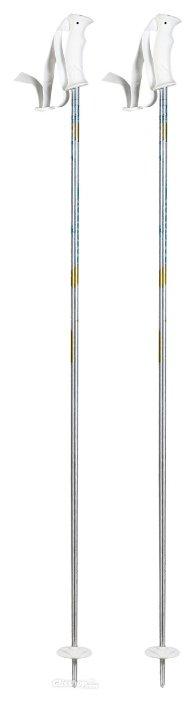 Палки для горных лыж Rossignol Temptation Light