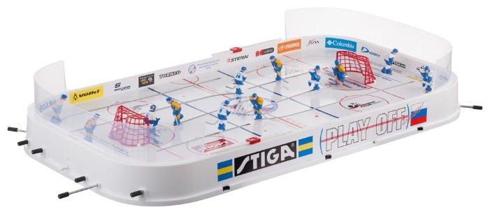 STIGA Хоккей Play Off