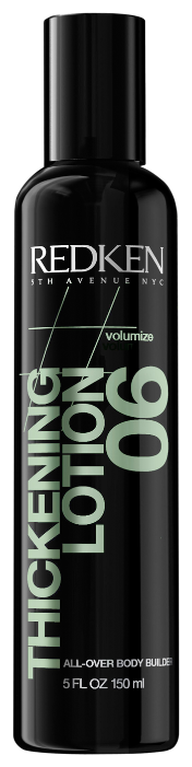 Redken лосьон Thickening Lotion 06 All Over